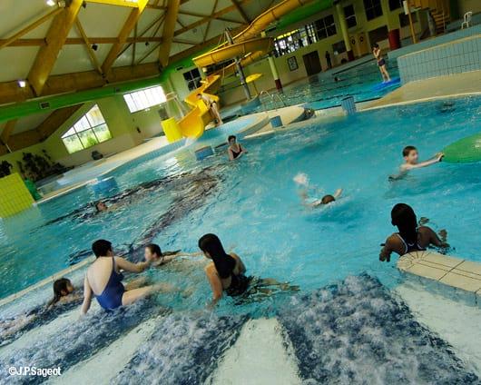 piscine le transat bihorel 28 images piscine chalon On bihorel piscine