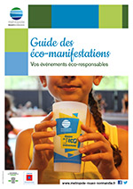 Guide des éco-manifestations