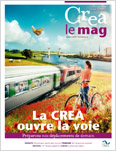 Crea le Mag - Archives