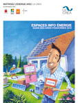 Guide des aides financi�res EIE 2012