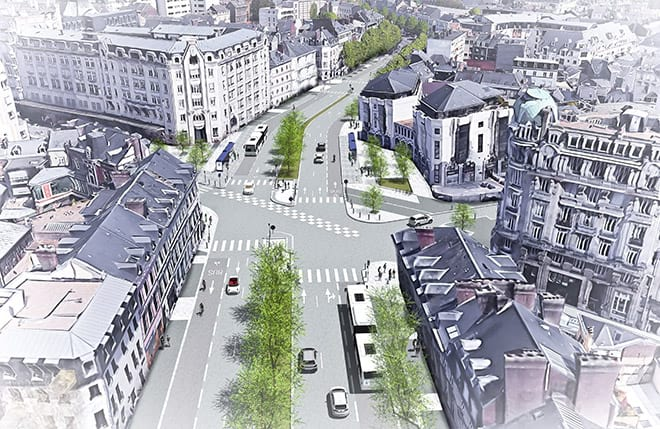 http://www.metropole-rouen-normandie.fr/images/transport/t4/carrefour_gare.jpg