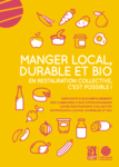 Manger local, durable et bio
